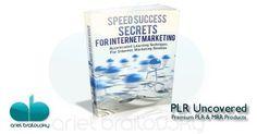 speed_success_secrets_for_im
