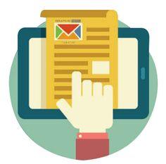 mail programi