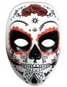 Décoration Halloween Dia de los muertos pas cher sur VegaooParty