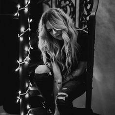 Princesa Punk, Rainha Do Rock, Avril Lavigne Photos, Punk Rock Princess, Avril Lavingne, Rock Queen, Kellan Lutz, Elizabeth Gillies, Famous Singers