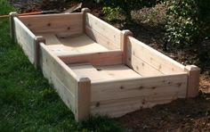 Container Vegetable Gardening;