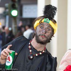 #carnaval2019 #karnavali #greek #girl #athens #athens #portraitphotography #portrait #tradition #metaxourgeiocarnival #metaxourgeio #bnw #bnwphotography Greek Girl, Athens, Instagram Feed, Portrait Photography, Athens Greece