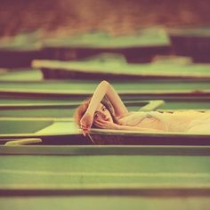 Oprisco - unspoken Reminds me of The Lady of Shallot.
