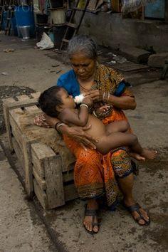 141 Best Slums Images Slums Paisajes City