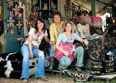 The Junk Gypsies