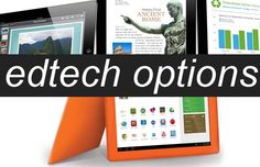2 Predictions For The Future Of Education Technology
