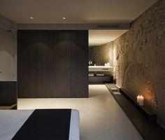 Hotel Caro en Valencia