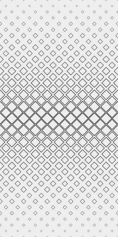 24 Square Patterns (AI - EPS - JPG 5000x5000) #designresources #VectorDesigns #graphics #backdrop #backgrounds #graphic #DesignBundles #vectors #BackgroundDesign #vector #graphicdesign #graphicdesign #designs #design #design #BackgroundGraphic #VectorGraphics #VectorBackground #graphicresources Black And White Background, Geometric Background, Background Patterns, Vector Background, Vector Pattern, Pattern Art, Full Hand Tattoo, Concept Models Architecture, Metal Facade