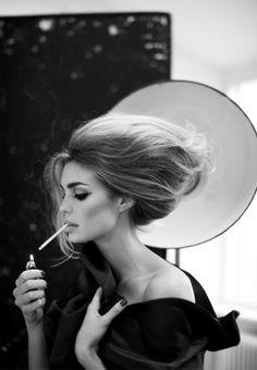 Catrin Claeson · ridiculously beautiful vslayout-2.jpg