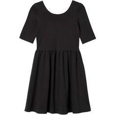 Monki Mary dress