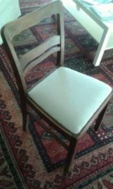 teal k chenst hle m belideen. Black Bedroom Furniture Sets. Home Design Ideas