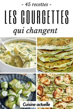 recettes qui changent avec des courgettes recettes qui changent avec des courgettes - Click the link in bio to get yours (Buy 1 get 2 for FREE), SALE ends in 24 hours ⏰ - Zucchini Onion Pie Recipe The Best Roast Potatoes Ever Recipe Vegan Zucchini Recipes, Healthy Recipes, Courgette Recipe Healthy, Healthy Zucchini, Healthy Nutrition, Healthy Drinks, Proper Nutrition, Healthy Food, Zucchini Pancakes