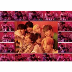 BTS broke so many records including 3 Guinness World Records and topping charts worldwide. They're actually making history with their music. Map of The Soul, Persona. Go check out their new album. Bts Boys, Bts Bangtan Boy, Bts Taehyung, Bts Jimin, K Pop, Fan Army, Bts Concept Photo, Bts Big Hit, Pop Magazine