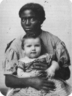 Slave Holding Future Owner (No wonder white people in the US are paranoid and screaming for weapons - the country is built on blood and violence on black people and native americans... Boooo! You  must make amends!