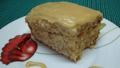 Cake Recipes, Dessert Recipes, Pound Cake, Biscuits, Brunch, Food And Drink, Esther, Pie, Favorite Recipes
