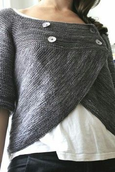 http://www.ravelry.com/patterns/library/shift-of-focus