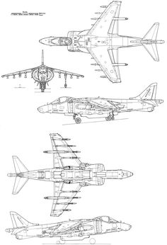 Aviation Engineering, Aviation Art, Military Weapons, Military Aircraft, Blackburn Buccaneer, Airplane Coloring Pages, Fairey Swordfish, Wood Toys Plans, Hawker Hurricane