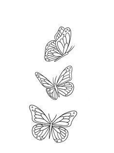 Dream Tattoos, Mini Tattoos, Body Art Tattoos, Tattoo Drawings, Sleeve Tattoos, Dainty Tattoos, Pretty Tattoos, Cute Tattoos, Small Tattoos