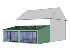 Costs Of House Extension In Oxford U0026 London | Conversions U0026 Home Extension  Quotes, Prices