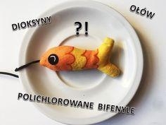Moja Symbioza: Metale ciężkie, rtęć, PCB i ryby. Które ryby są bezpieczne, a których lepiej unikać jak ognia? Blog, Blogging