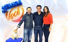 """Contratado pela RedeTV!, Zucatelli diz que ganhou """"de volta"""" seu programa #Hoje, #Mundo, #Novo, #Programa, #Record http://popzone.tv/contratado-pela-redetv-zucatelli-diz-que-ganhou-de-volta-seu-programa/"""
