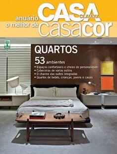 casa-claudia-lanca-anuario-com-todos-os-quartos-de-casa-cor-2012