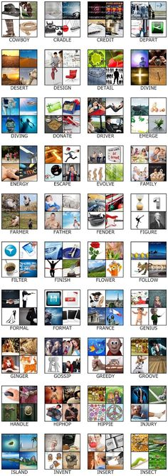 4 pic 1 word game hack for 5 letters 4pics1word