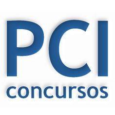 Concursos Públicos com inscrições abertas e previstas, empregos, estágios, provas, simulados, apostilas preparatórias e videoaulas.