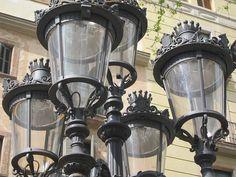 IMG_8178 by Diane Silveria, via Flickr  Barcelona