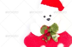 DOWNLOAD :: https://vectors.work/article-itmid-1006606874i.html ... Bear ...  background, bear, card, christmas, claus, colorful, decorate, decoration, gift, gifts, green, greeting, hat, holiday, isolated, object, presents, red, santa, shopping, smiling, teddy, white, xmas  ... Templates, Textures, Stock Photography, Creative Design, Infographics, Vectors, Print, Webdesign, Web Elements, Graphics, Wordpress Themes, eCommerce ... DOWNLOAD :: https://vectors.work/article-itmid-1006606874i.html