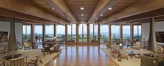 Fasano Boa Vista Hotel / Arquiteto: Isay Weinfeld