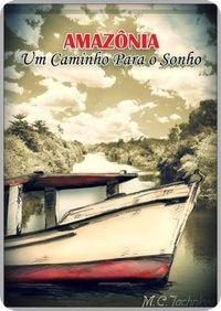 http://trilhas-culturais.blogspot.com.br/2016/05/resenha-amazonia-um-caminho-para-o-sonho.html