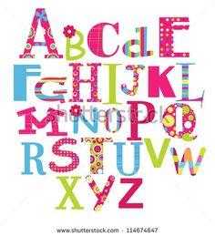 Стоковые фотографии и изображения Letters | Shutterstock