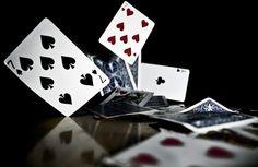 casino baden gutscheine