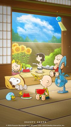 Snoopy Love, Charlie Brown Snoopy, Charlie Brown Christmas, Snoopy And Woodstock, Peanuts Snoopy, Peanuts Cartoon, Wallpapers Games, Cute Cartoon Wallpapers, Snoopy Images