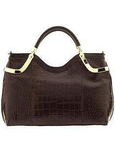 Milly Emerson Collection Tote | Piperlime