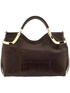 IDesignerBagHub.com 2013 new LV handbags online outlet, large discount designer handbags for sale, cheap discount designer handbags for womens in 2013 spring