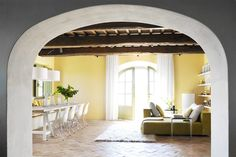 Family Vacation Rental | The Podere Palazzo | Trevinano | Kid & Coe Palazzo, Tuscan Design, Tuscan Style, Tuscan Decorating, Interior Decorating, Design Toscano, Tuscan House, Mediterranean Home Decor, Belle Villa