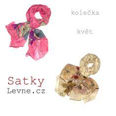 http://www.satkylevne.cz/www/cz/shop/puntikovane-satky/?shop_order_by=&shop_order_direction=&page=2   #fashion #moda #satkylevne #trendy #cool #styl #satky #satek  #praha #darek #balicek #in #krasna #relax #radost #beauty #instafashion #žena #krása #modní #svá #šátkynakrk #šátky #šála #jakuvazatsatek