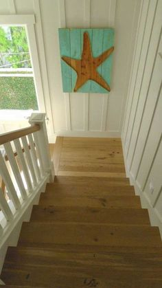 23 Recycled Wooden Pallet Wall Art Ideas to Realize This Summer | IKEA…