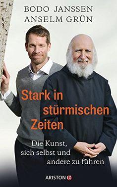 Stark in stürmischen Zeiten: Die Kunst, sich selbst und a... https://www.amazon.de/dp/3424201758/ref=cm_sw_r_pi_dp_U_x_j9RmBb4HJ7D62