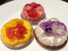 bavarian-cream-flower-bavarois-dessert-havaro-4