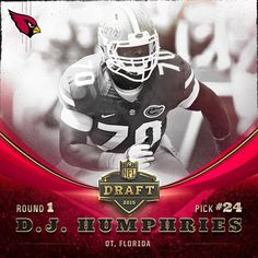 NFL Jerseys Online - 1000+ images about Arizona Cardinals on Pinterest | Arizona ...