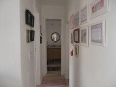 MemaMind: Apartamento romântico 6