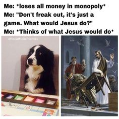 Growing up catholic was really difficult but hilarious too. Check out these hilarious pictures about how it was growing up catholic Stupid Funny Memes, Funny Relatable Memes, Funny Quotes, Funny Stuff, Funny Church Memes, Funny Christian Memes, Christian Humor, Humor Mexicano, Jesus Jokes