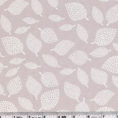 Mormor - Nopp - Mist - 371196 Yarn For Sale, Shop Class, White Prints, Japanese Fabric, Modern Fabric, Fabric Crafts, Mists, Craft Supplies, Tapestry