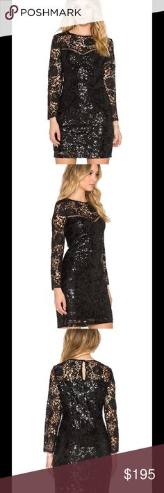 Selling this HEARTLOOM Golda Dress on Poshmark! My username is: sheerbli55. #shopmycloset #poshmark #fashion #shopping #style #forsale #Heartloom #Dresses & Skirts