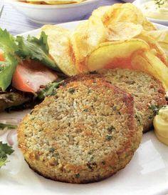 Cocina – Recetas y Consejos Raw Food Recipes, Veggie Recipes, Vegetarian Recipes, Cooking Recipes, Healthy Recipes, Salada Light, Healthy Cooking, Healthy Eating, Ayurveda
