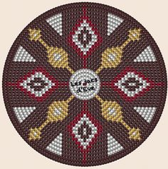 Mochila Crochet, Crochet Tote, Crochet Chart, Knit Crochet, Cross Stitch Embroidery, Embroidery Patterns, Sewing Patterns, Tapestry Crochet Patterns, Knitted Dolls