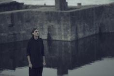 Chapter | CHAPTER AUTUMN/WINTER 2014 'MORAL FORM' EARLY PREVIEW